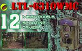 LTL-6310WMC-940nm