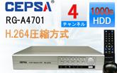 4chデジタルレコーダー