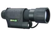 暗視スコープ RG-55