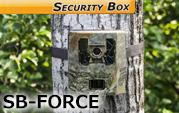 セキュリティボックス SB-FORCE