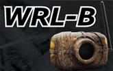 WRL増設用送信機